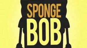 Everybody Loves the Sponge