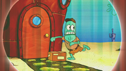 Goodbye, Krabby Patty 064