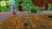 Spongebobstruthorsquare1