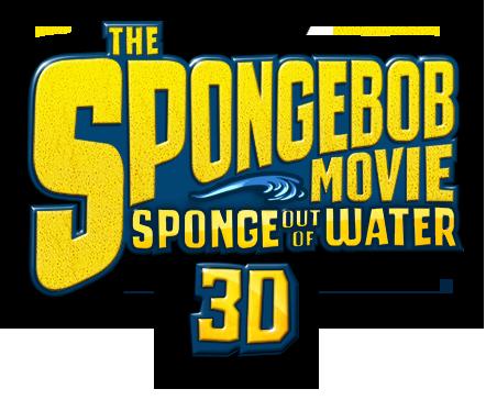 File:SpongeoutofwaterLogo.png