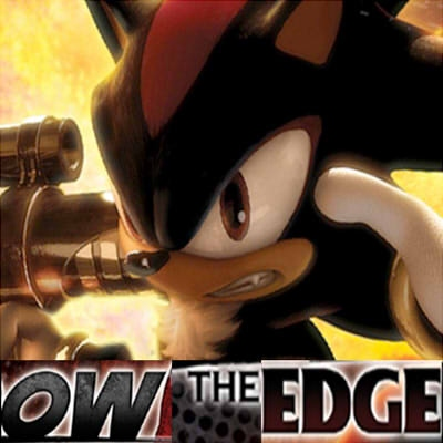 File:OW the EDGE.jpg