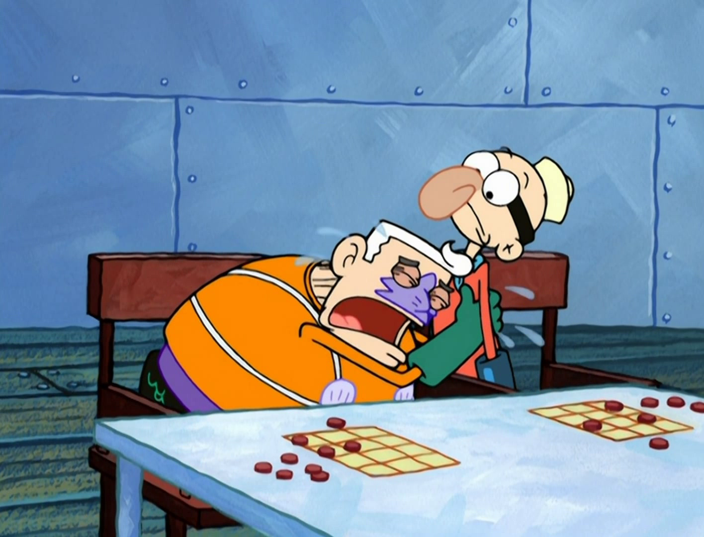 File:Mermaid Man & Barnacle Boy VI The Motion Picture 050.png