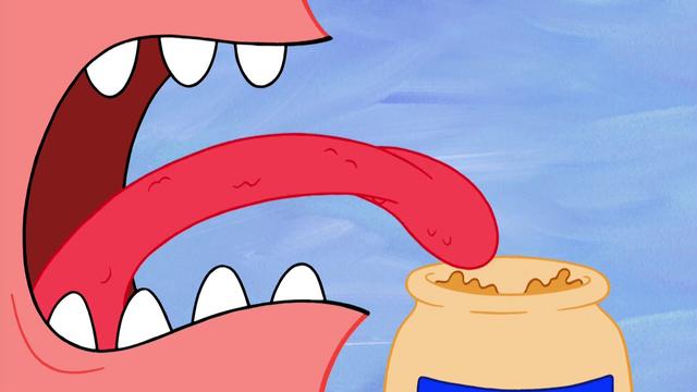 File:Patrick-Man! 08.png