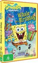 Spongebob-dvd-41