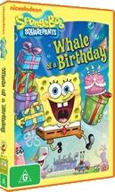 File:Spongebob-dvd-41.jpg
