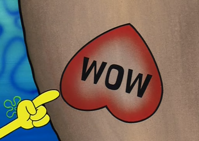 File:WoW.PNG