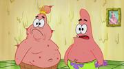 Patrick's Coupon 130
