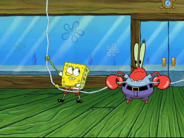 File:Mr. Krabs in Bubble Troubles-23.png