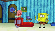 SpongeBob's Place 044