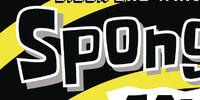 SpongeBob Comics No. 57