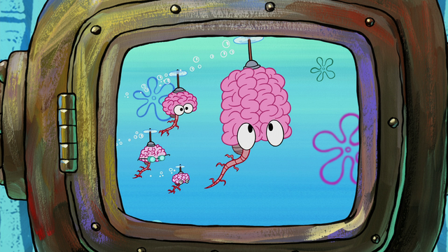 File:Whirly Brains 010.png