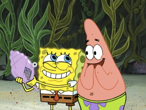 File:Club SpongeBob 08a.png