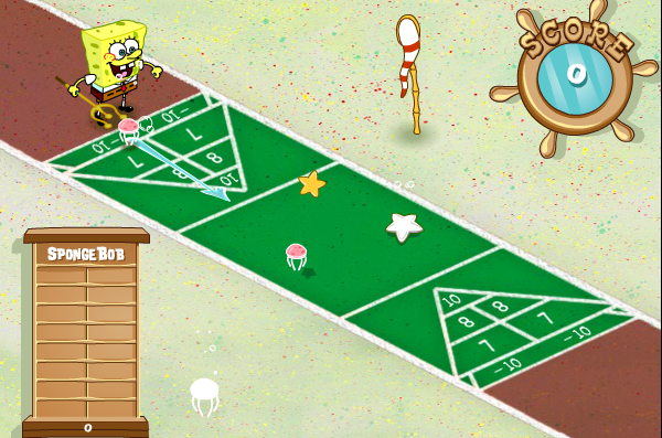 File:SpongeShuffle8.png