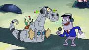 Plankton Retires 003