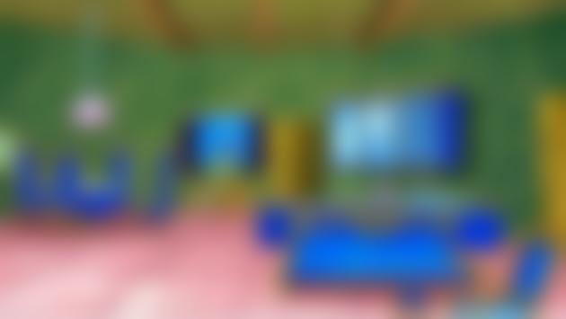 File:Squids house interior blurry.jpg