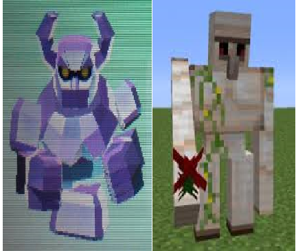 File:Iron golem comparison.png