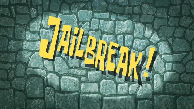 File:S09E06A-Jailbreak!-Titlecard.png