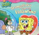 SpongeBob's Secret Valentine