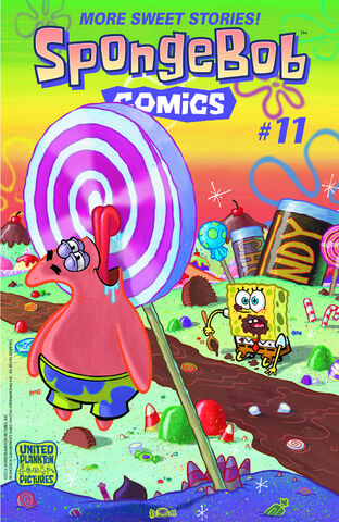 File:SpongeBobComicsNo11.jpg