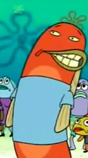 File:This is a Load of Barnacles.png