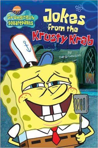 File:Jokes from the Krusty Krab Reprint Cover.jpg