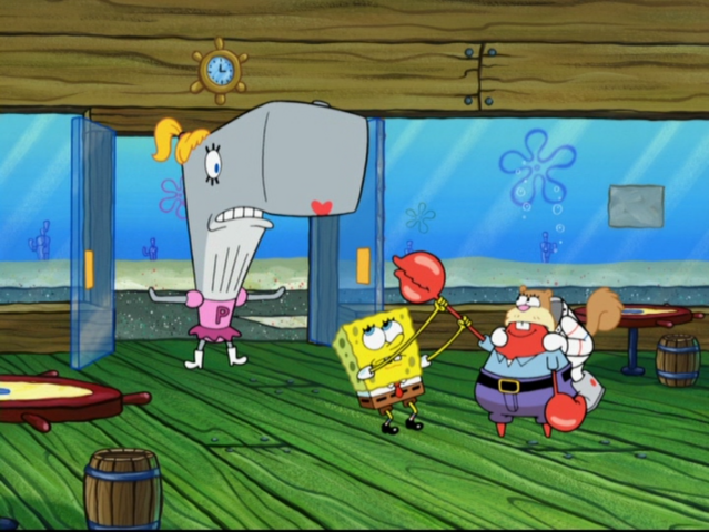 File:Mr. Krabs in Bubble Troubles-43.png