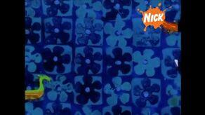 Spongebob Christmas Who intro European Portuguese (High Quality!)