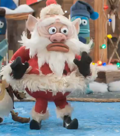 File:Creepy Santa.png