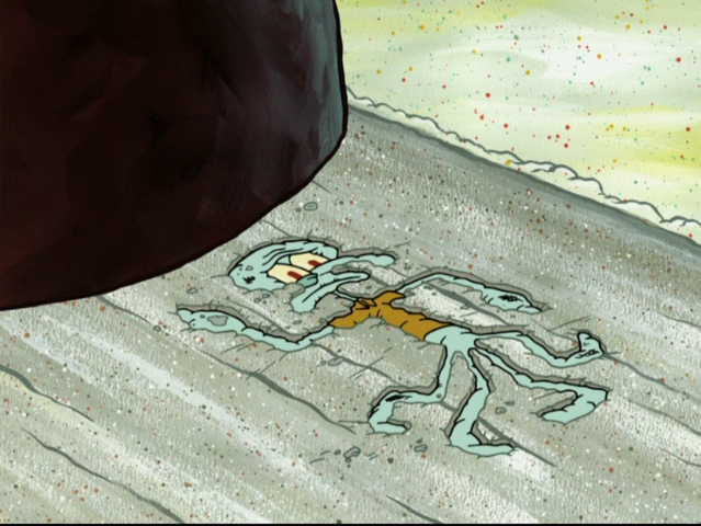 File:Squidward in The Main Drain-26.png