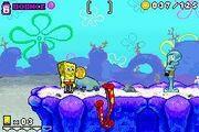 Imageofspongebob4