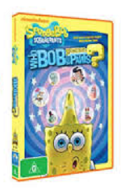 File:WhoBob WhatPants DVD.png