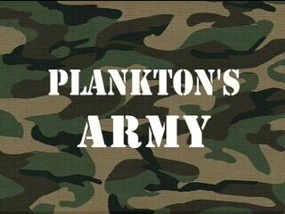 File:Plankton's Army.jpg