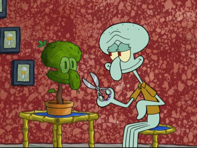 File:Squidward in Bubble Troubles-1.png