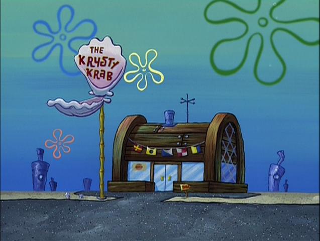 File:The Krusty Krab Season 4 design 2.png
