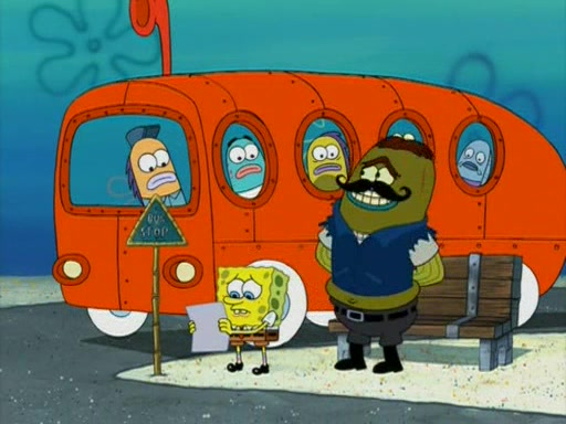 File:060a - SpongeBob Meets the Strangler (266).jpg