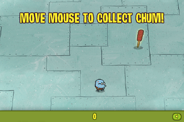 File:Chum is Fum collect chum.png
