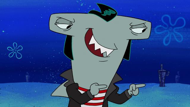 File:Sharks vs. Pods 050.png