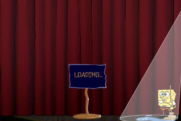 File:Dancin' Tentacles - Loading screen.png
