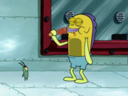Planktonsregular4
