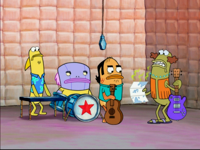 File:Sing a Song of Patrick 43.png