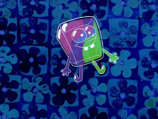 File:Spongebobthemesongimage26.jpg