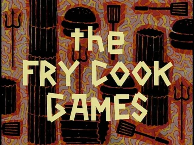 File:The Fry Cook Games.jpg