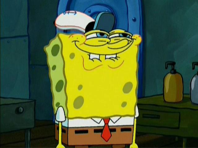 File:Up Spongebob.jpg
