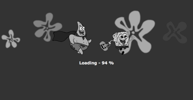 File:Fang in There! - Loading.png