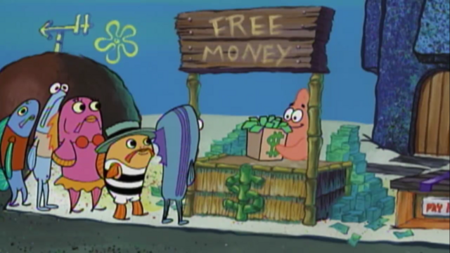 File:Fish Food Rescue The Krusty Krab 027.png
