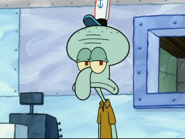 File:Squidward in Penny Foolish-7.png