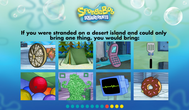File:Which SpongeBob Character Are You? - Question 8.png