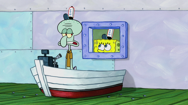 File:Mutiny on the Krusty 013.png