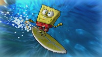 File:Spongebobs surf skate roadtrip thumb5.jpg
