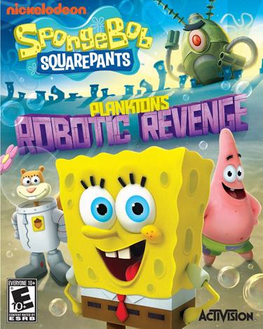 File:PlanktonsRoboticRevenge.jpg